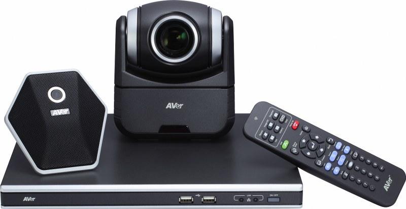 HVC130-Kit-1_800x413