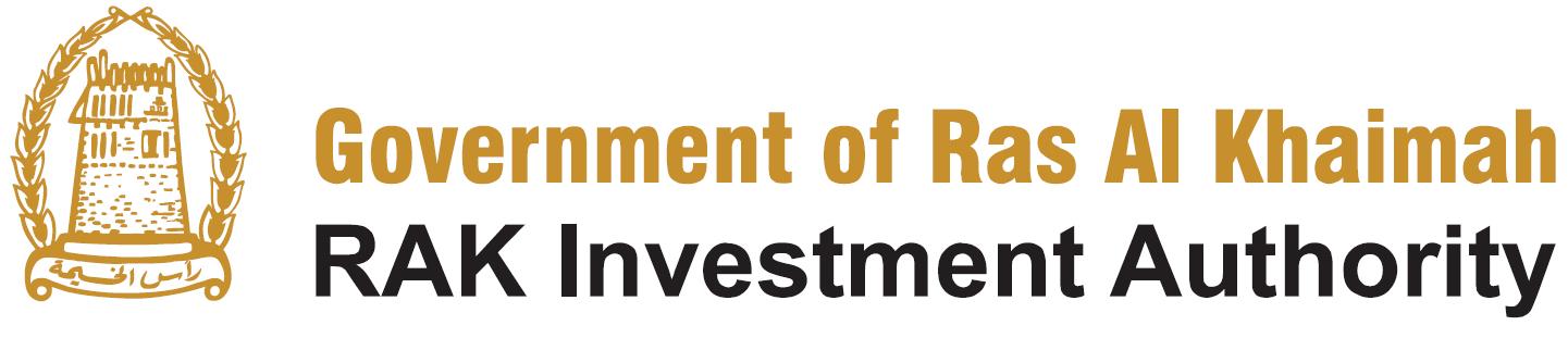 RAK Investment Authority - LOGO