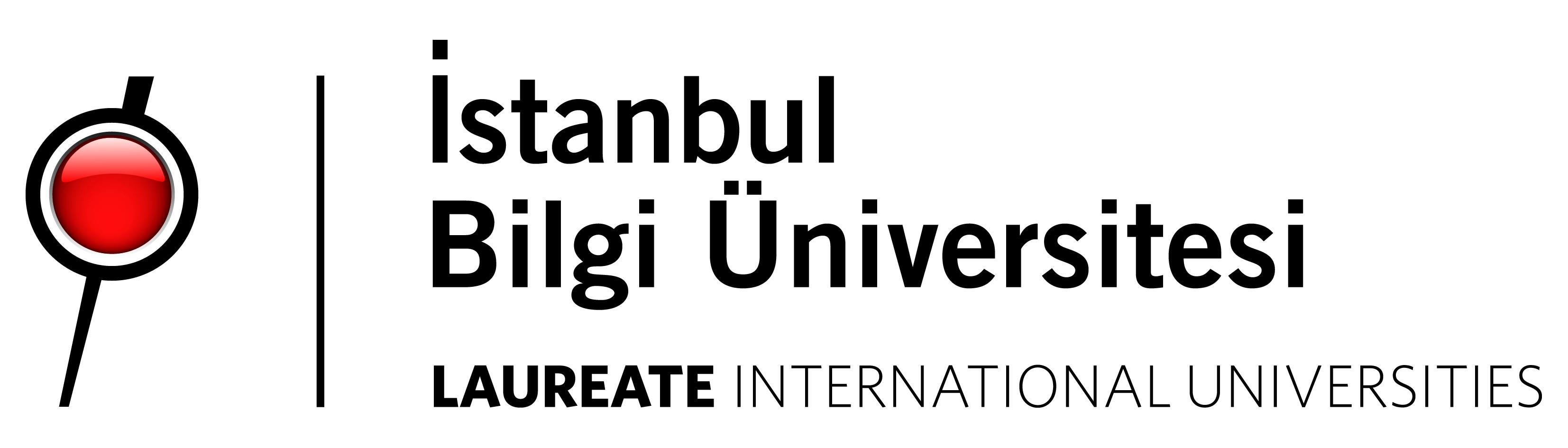 bilgi secilen logo