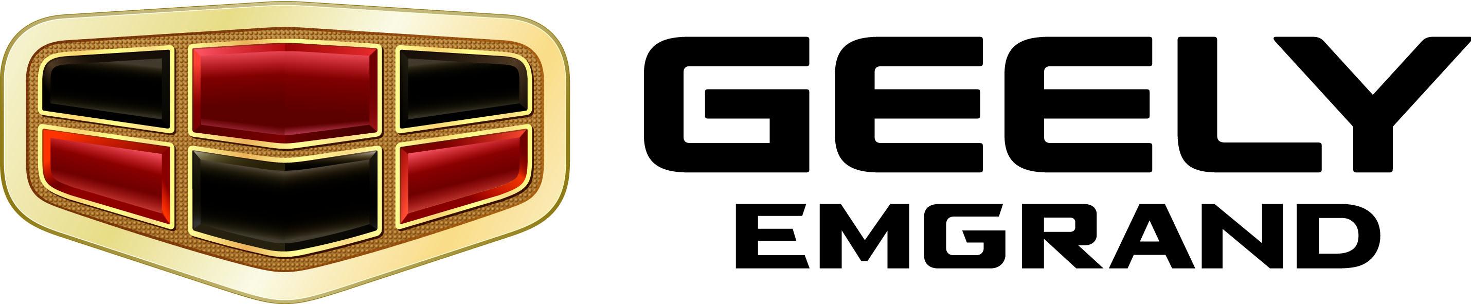 GEELY_EMGRAND_2_CMYK300