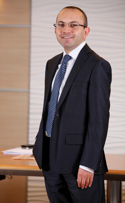 Abdullah Orkun Kaya