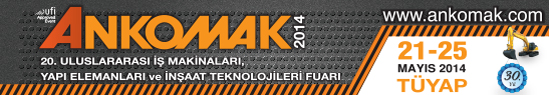 ANKOMAK_2014_900x210_Pixel
