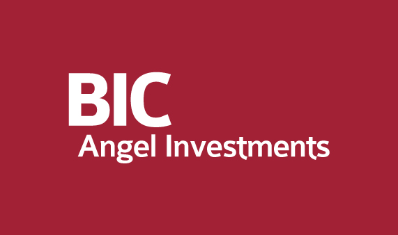 BIC_Angel_Investments (1)