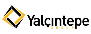 maximoon_yalcintepe_logo-02