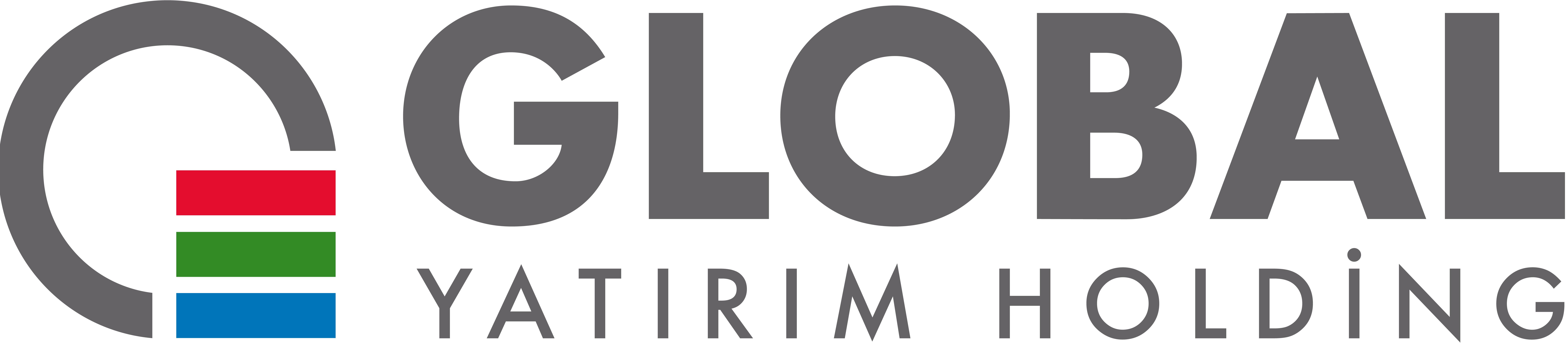 Global Yatirim Holding