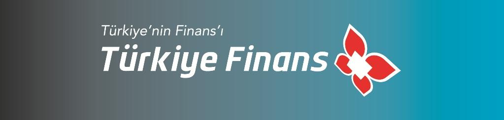 TF logo_Cp