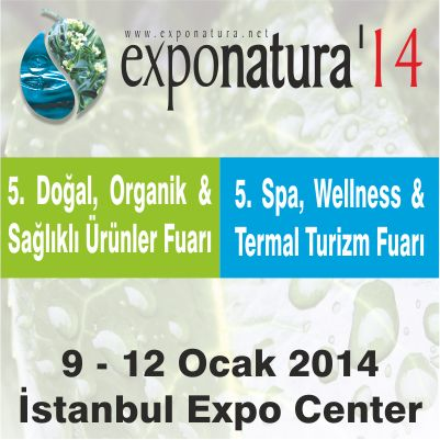 expo banner-1