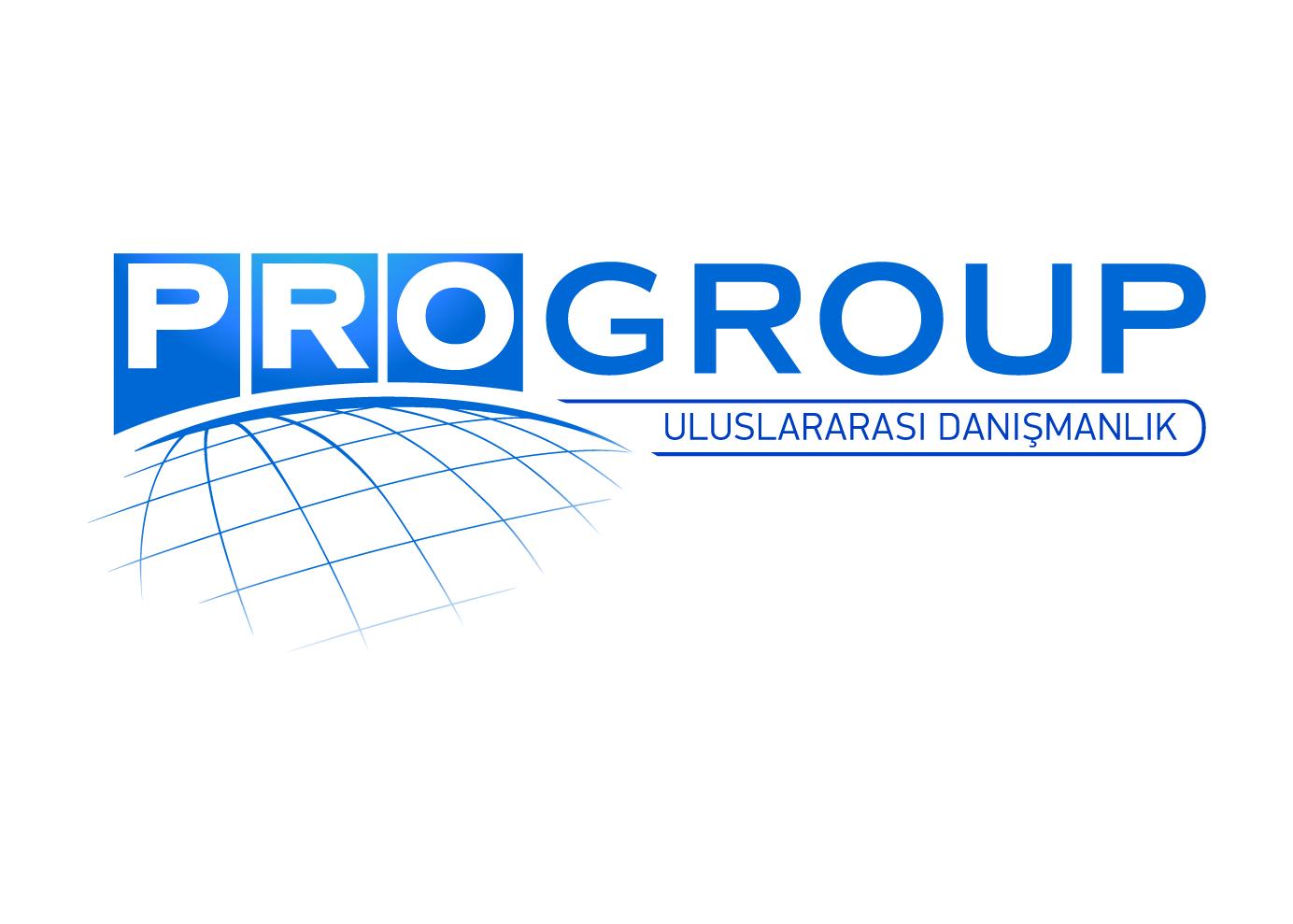 progroup_logo-01