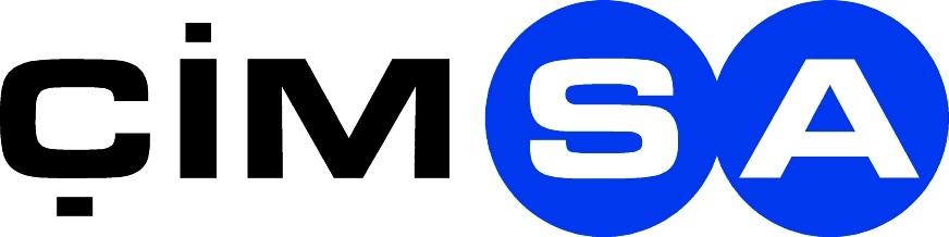 CIMSA Logo