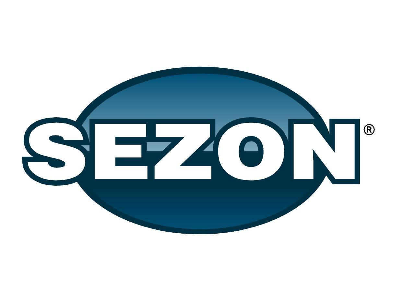 Sezon logo