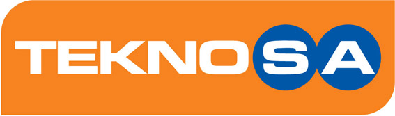 Teknosa_Logo
