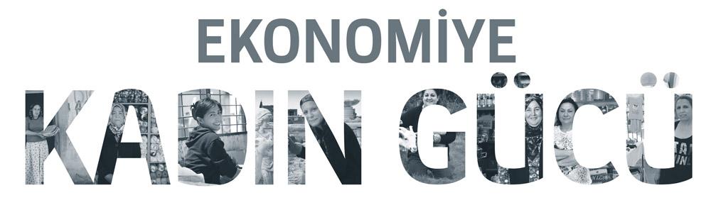 ekg2 logo