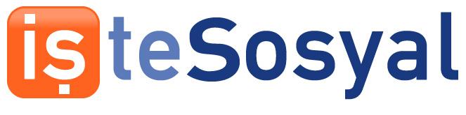 istesosyal_logo