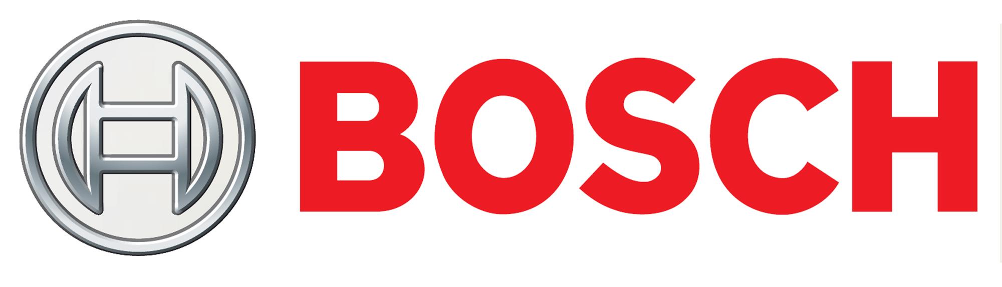 1392371578_Bosch_logo