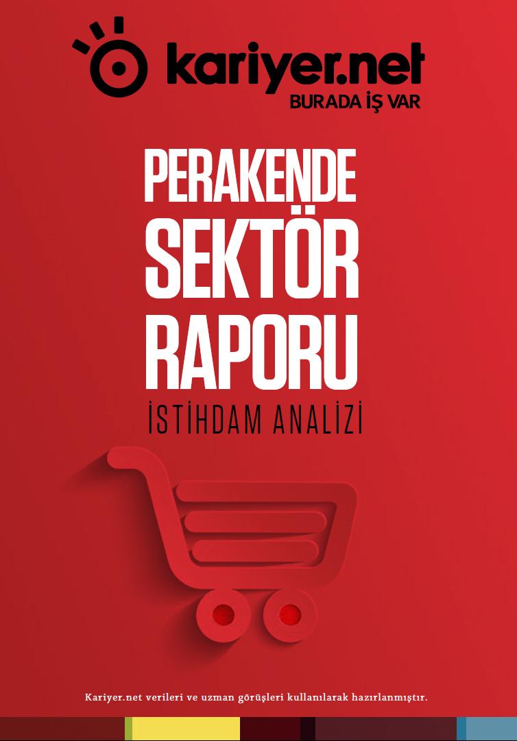 perakende_analizi_kapak